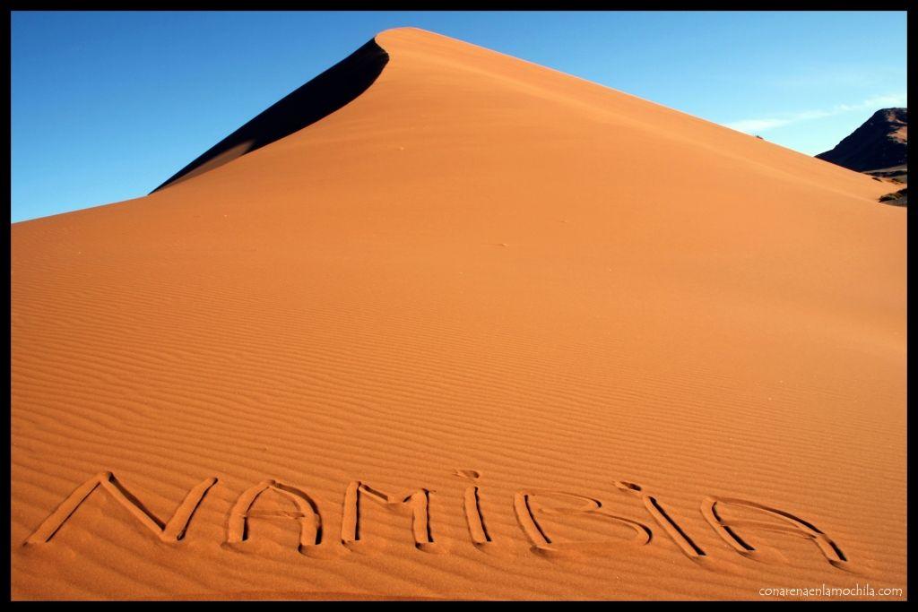 Dune 45 2