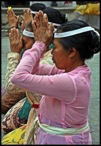 Rezo Tirtha Empul Bali