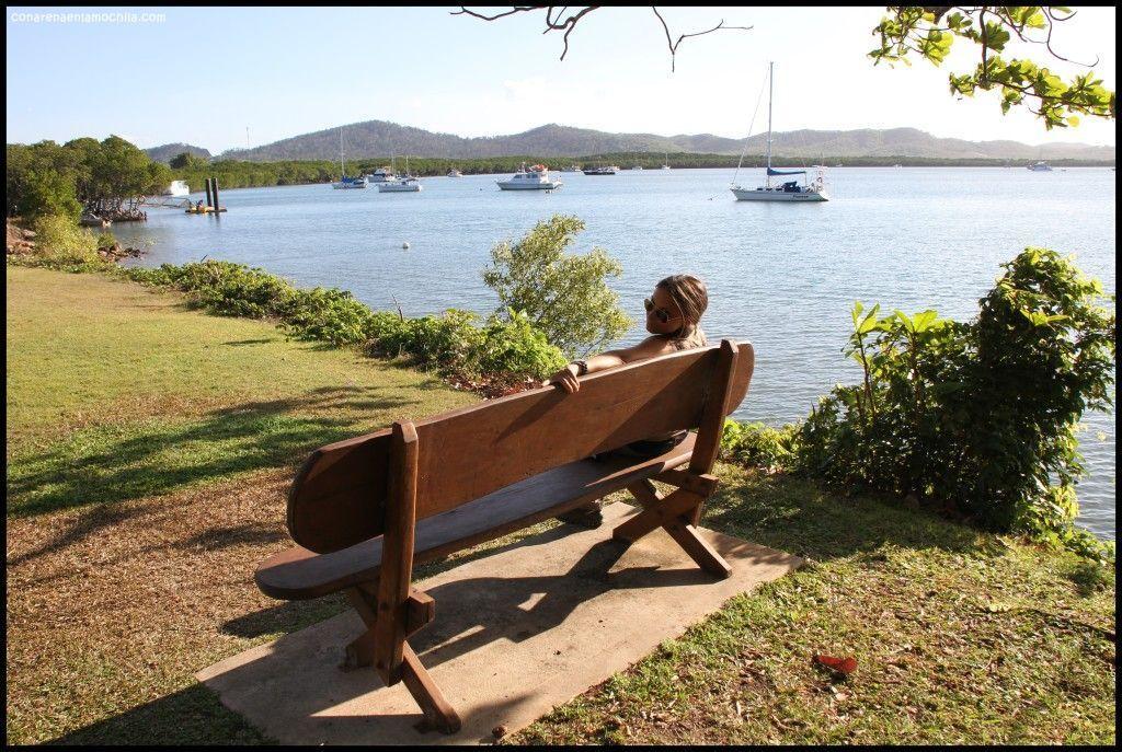 Cooktown Australia