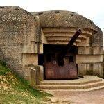 Normandía: D-Day, las playas del desembarco (1)