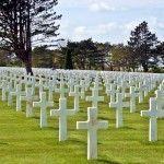 Normandía: D-Day, las playas del desembarco (2)
