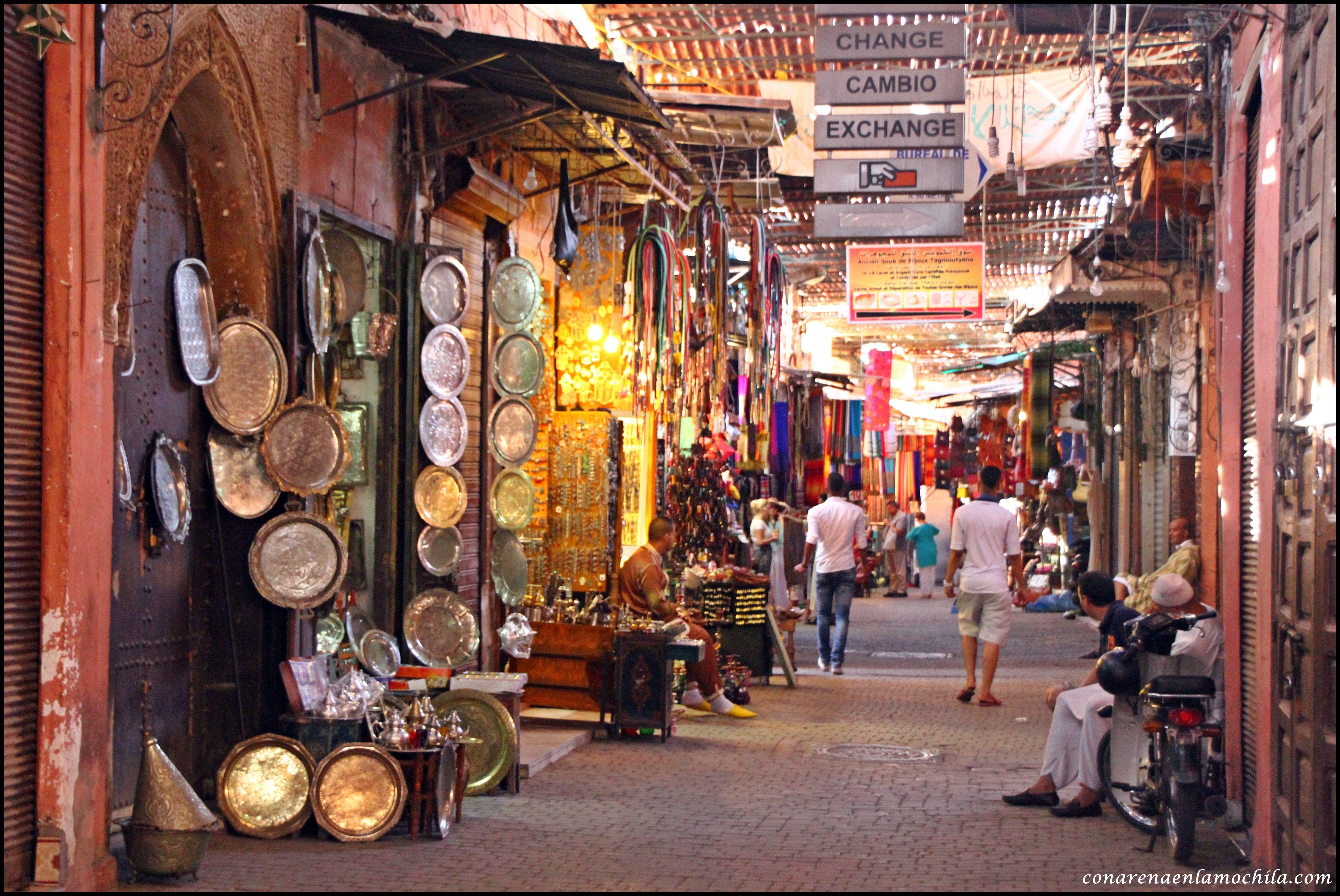 Normal  Decoracion Marruecos #4: IMG_3715.jpg