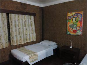 Novie's Tourist Inn El NIdo Filipinas