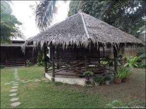 Casa Linda Puerto Princesa Palawan Filipinas