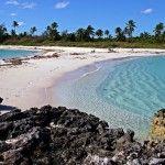 Eleuthera: «The Real Bahamas»