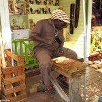 Nassau: La puerta de entrada a las islas Bahamas