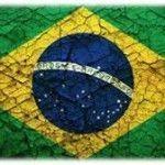 Ruta por Brasil 2015