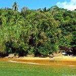 Qué ver y hacer en Ilha Grande, el rinconcito de la Costa Verde brasileña
