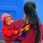Chichicastenango y su mercado, orgullo de la región del Quiché