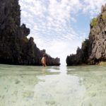 El Nido: Amor odio en Filipinas con la perla de Palawan