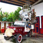 Eje Cafetero: Descubriendo los Willys, los cafetales y la cultura arriera de Colombia