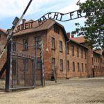 Auschwitz Birkenau: el terror del Holocausto en suelo polaco