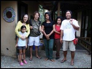 Kupu Kupu Foundation Ubud Bali