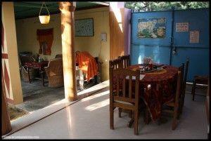 Vinayak Guesthouse Bikaner India