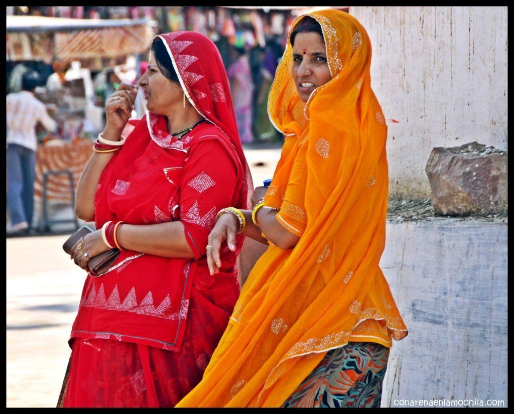 Bikaner India
