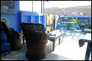 Cosy Guesthouse Jodhpur India
