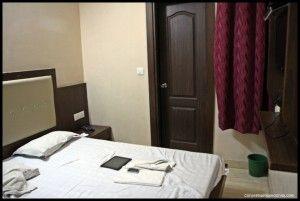 S.B.Inn Delhi India