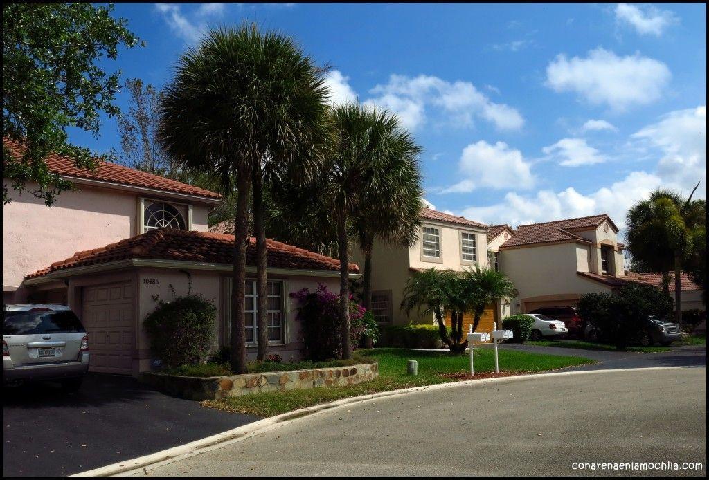 Fort Lauderdale Florida Estados Unidos