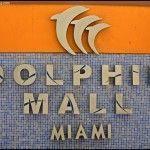 De compras por Miami! Los mejores Outlets