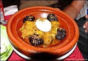L'etoile Marrakech Marruecos