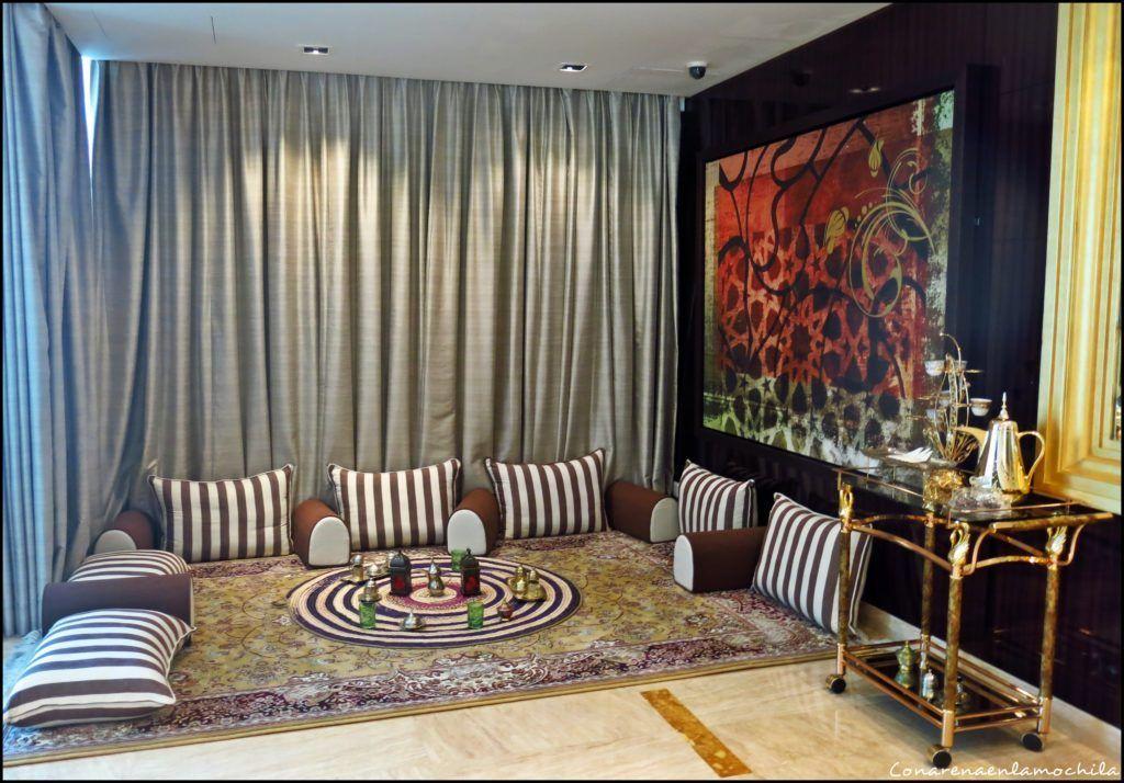 Damac Maison Canal View Dubai Emiratos Árabes Unidos