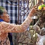 Indonesia: Bali, Kanawa y buceo en Komodo