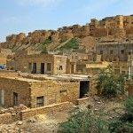 India: Delhi, Bikaner y Jaisalmer