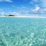 Maldivas low cost en la isla de Nilandhoo