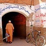 Qué ver en Marrakech y algunos consejos prácticos