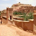 Explorando el Atlas: de Marrakech a Ait Ben Haddou