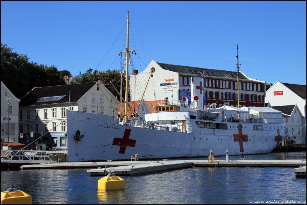 Skagen Stavanger