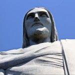 Qué ver en Rio de Janeiro, los imprescindibles de tu visita a la ciudad carioca