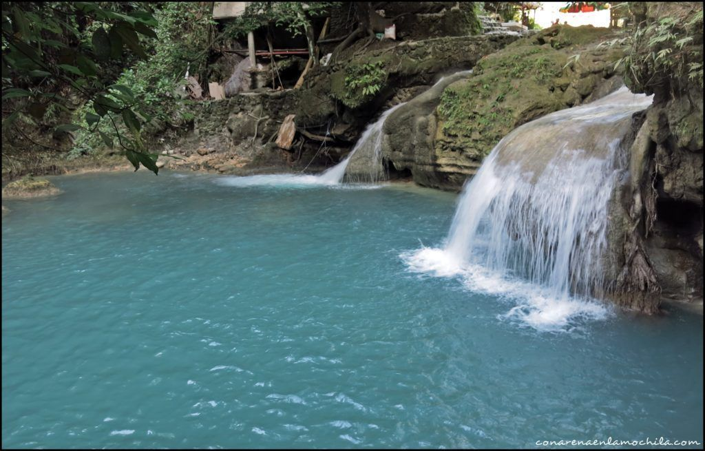 Moalboal Cebu Filipinas