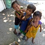 Malapascua: la guarida del tiburón zorro en Monad Shoal