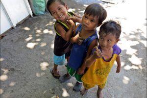 Malapascua Filipinas