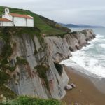 País Vasco: Descubriendo San Sebastián y demás rincones de Guipúzcoa