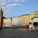 Qué ver en Cracovia, una belleza a orillas del Vístula