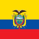Ruta por Ecuador 2017
